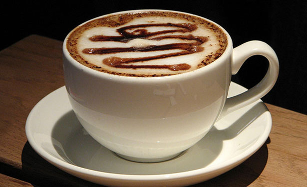 coffee-615.jpg