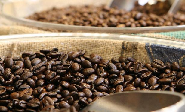 coffeebeans-615.jpg
