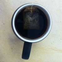 coffeeteainset.jpg