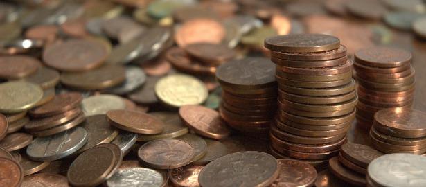 coins615270.jpg