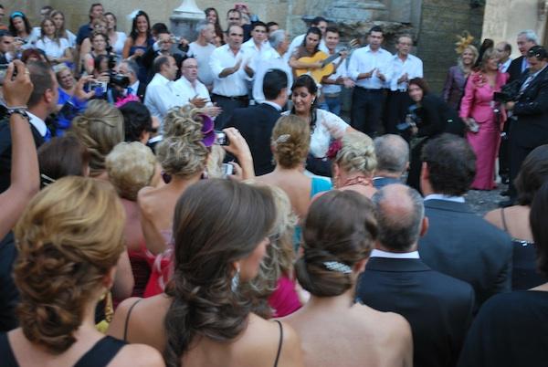 cordoba wedding.jpg