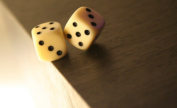 dice-615.jpg