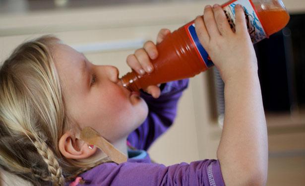 drinking-soda-615.jpg