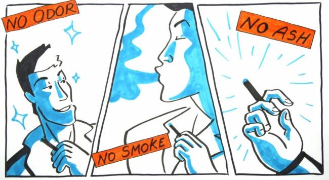 ecigarettes2.jpg