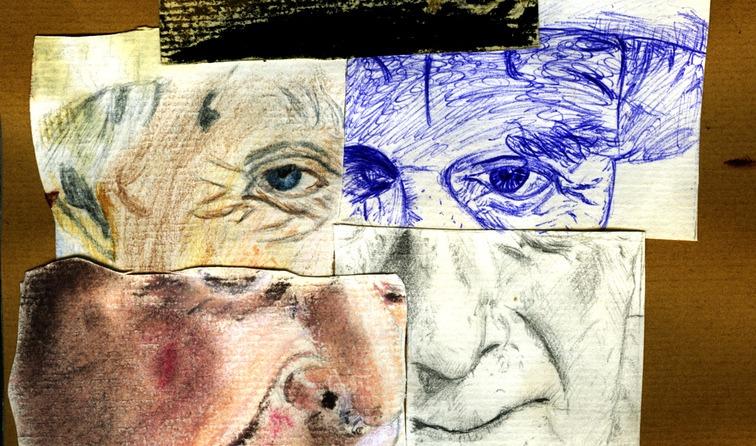 elderly lvoers 57.jpg.jpg