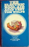 electric_kool_aid_acid_test_pb.jpg