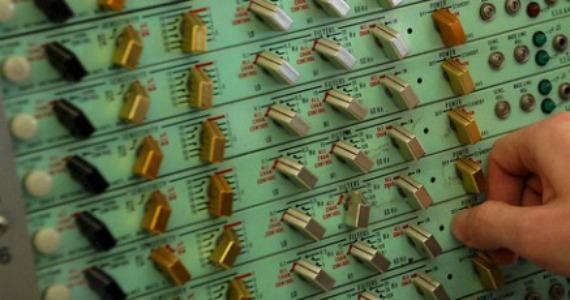 electricity 615iajeiojrv.jpg.jpg