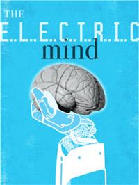 electricmind.jpg