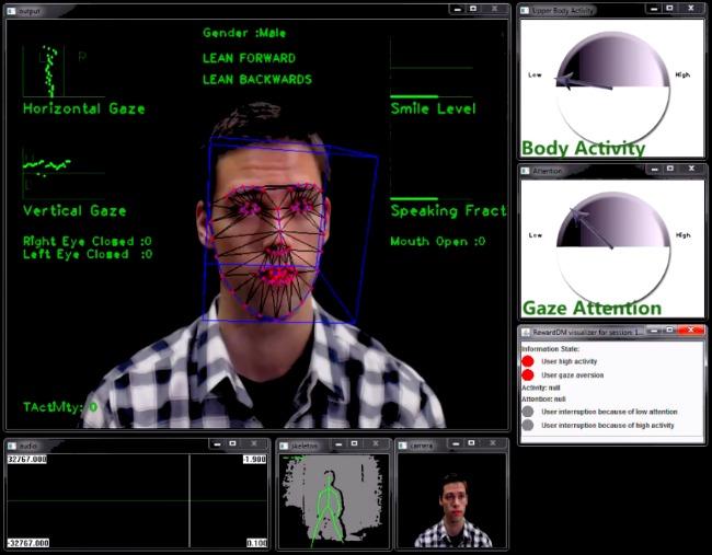 eye recognition main.jpg