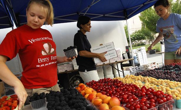 farmers-market-615.jpg