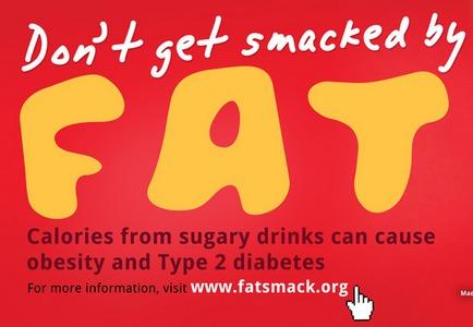 fatsmack-tiff.jpg