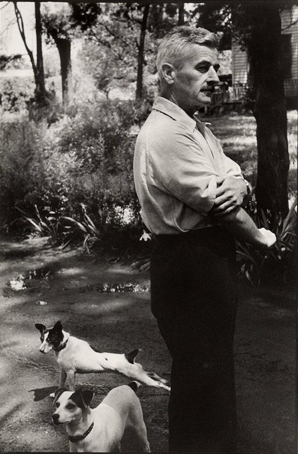 faulkner1.jpg