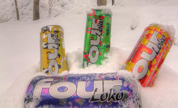 fourloko-615.jpg