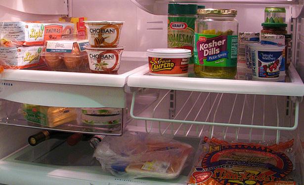 fridge-615.jpg
