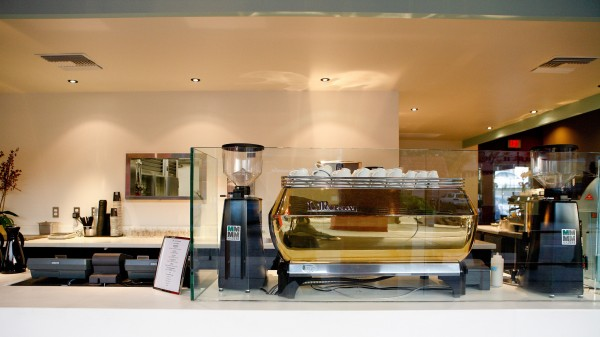 front-counter-600x337.jpg
