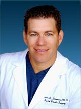 gI_133206_Dr Jason Diamond MD.jpg