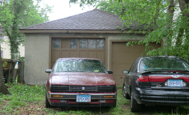 garage-615a.jpg