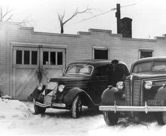 garage2-330.jpg