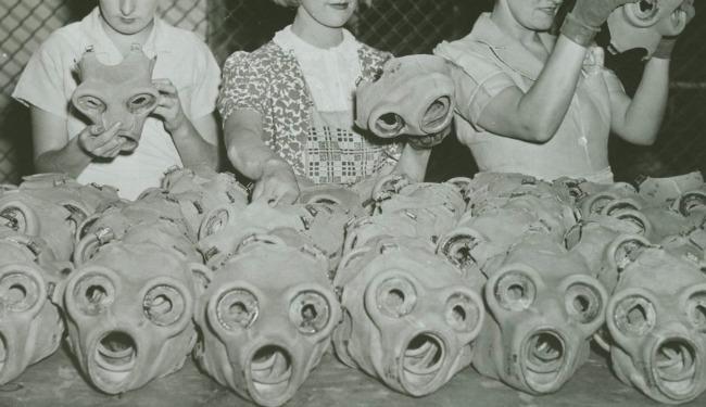 gas masks main.jpg