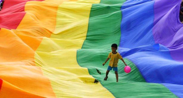 gay pride glaf 615 -3.jpg.jpg.jpg
