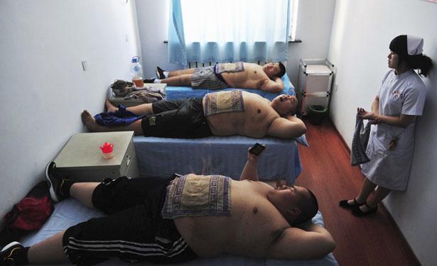 global-obesity-615.jpg