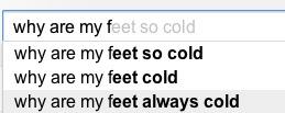 google box cold feet.jpg