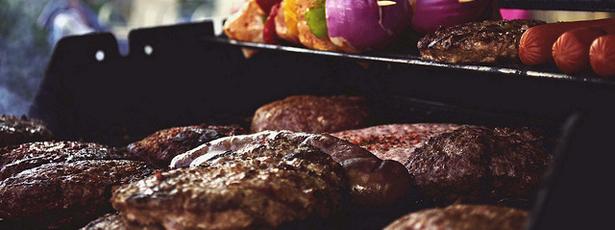 grill-615.jpg