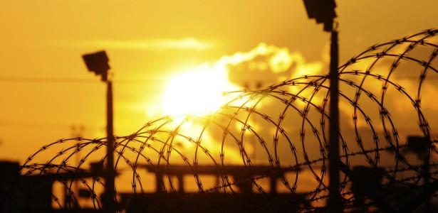 guantanamo 615 sunrise.jpg