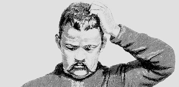 headscratcher-615.jpg
