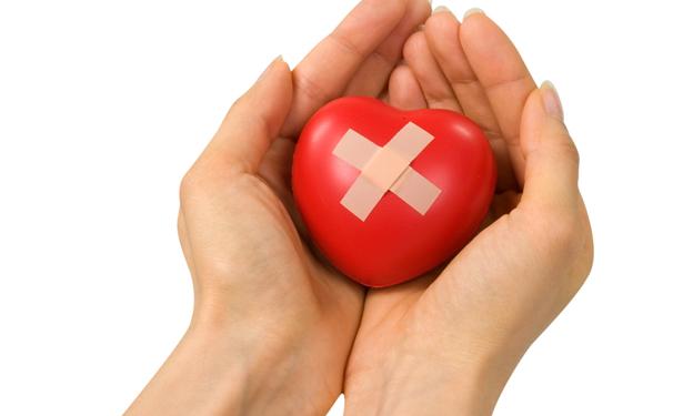 heart-615.jpg