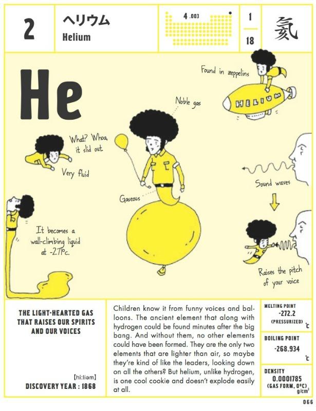 helium1.jpg