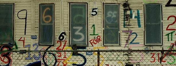 houseofnumbers615.jpg