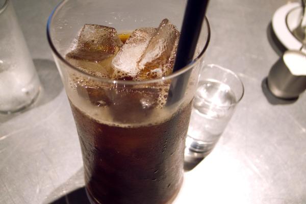 iced_coffee_cut.jpg