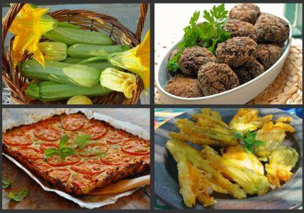 kremezi_zucchini_featured.jpg