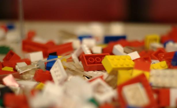 legos-615.jpg