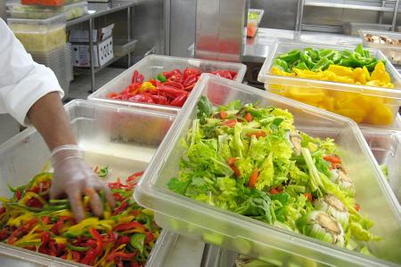 littlefield_july15_veggies_post.jpg