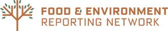 logo-FERN-color.jpg