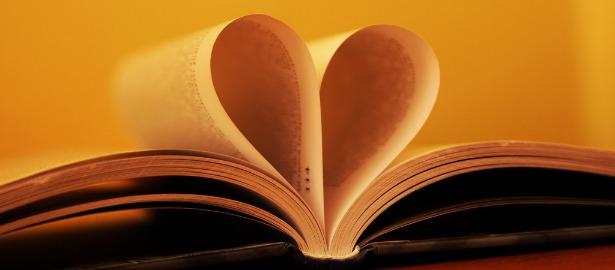 love books 615.jpg
