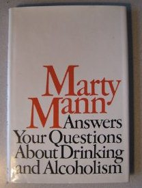 mann-answers-your-questions.jpg