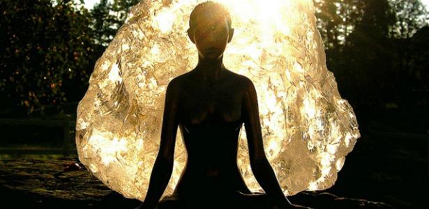 meditation615.jpg