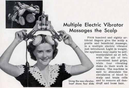 multiple-electric-vibrator-e1349216630239.jpg