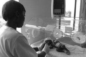 neonatal center in 300x200.jpg