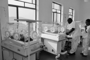 neonatal center in Butaro 300x200.png