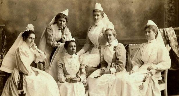 nurses as patients.jpg