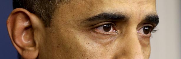 obama crying 615 -2.png