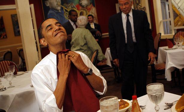 obama-food-615.jpg