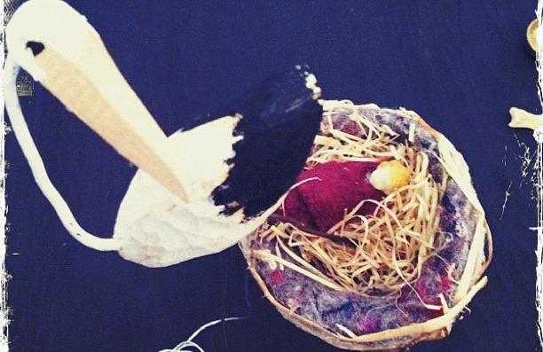 oh my stork and baby main.jpg