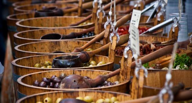 olive buckets 615.jpg.jpg