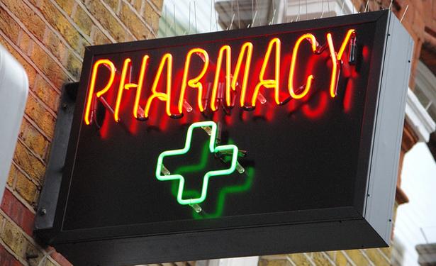pharmacy-615.jpg