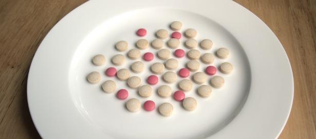 pills615.jpg